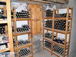 Wijnkelder Mylopotamos 002 | Athos gebied Chalkidiki | Griekenland - Foto van De Griekse Gids