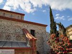 GriechenlandWeb.de Protatokerk Karyes Athos | Athos gebied Chalkidiki | Griechenland - Foto GriechenlandWeb.de
