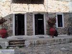 GriechenlandWeb.de Het cafe van Karyes (Athos) | Athos gebied Chalkidiki | Griechenland - Foto GriechenlandWeb.de