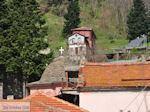 Foto van Karyes Athos 007 | Athos gebied Chalkidiki | Griekenland - Foto van De Griekse Gids