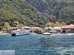GriechenlandWeb.de Haven Dafni - De Heilige Berg Athos 012 | Athos gebied Chalkidiki | Griechenland - Foto GriechenlandWeb.de