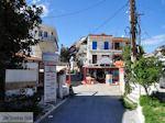 GriechenlandWeb.de Het Stadtje Ouranoupolis foto 2 | Athos gebied Chalkidiki | Griechenland - Foto GriechenlandWeb.de