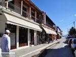 Het stadje Ouranoupolis foto 3 | Athos gebied Chalkidiki | Griekenland - Foto van De Griekse Gids