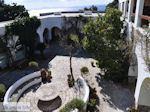 GriechenlandWeb.de Binnenplaats Eagles Palace Ouranoupolis | Athos gebied Chalkidiki | Griechenland - Foto GriechenlandWeb.de