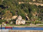 Olympiada Chalkidiki foto 2 | Athos gebied Chalkidiki | Griekenland - Foto van De Griekse Gids