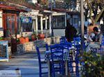 Olympiada Chalkidiki foto 6 | Athos gebied Chalkidiki | Griekenland - Foto van De Griekse Gids