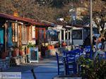 Olympiada Chalkidiki foto 7 | Athos gebied Chalkidiki | Griekenland - Foto van De Griekse Gids