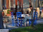 Olympiada Chalkidiki foto 8 | Athos gebied Chalkidiki | Griekenland - Foto van De Griekse Gids
