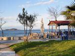 Olympiada Chalkidiki foto 10 | Athos gebied Chalkidiki | Griekenland - Foto van De Griekse Gids