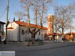 GriechenlandWeb.de Stratoniki kerk van Ayios Nikoloas | Athos gebied Chalkidiki | Griechenland - Foto GriechenlandWeb.de
