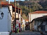 GriechenlandWeb.de Stratoniki Chalkidiki foto 1 | Athos gebied Chalkidiki | Griechenland - Foto GriechenlandWeb.de