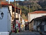 Stratoniki Chalkidiki foto 1 | Athos gebied Chalkidiki | Griekenland - Foto van De Griekse Gids
