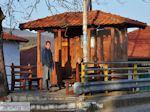 Stratoniki Chalkidiki foto 3 | Athos gebied Chalkidiki | Griekenland - Foto van De Griekse Gids