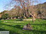 Aristoteles park Stageira foto 7 | Athos gebied Chalkidiki | Griekenland - Foto van De Griekse Gids