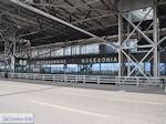 Makedonia vliegveld Thessaloniki foto 1 | Macedonie| Griechenland - Foto GriechenlandWeb.de
