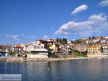 Pirgadikia foto 1 | Athos gebied Chalkidiki | Griechenland - Foto von GriechenlandWeb.de