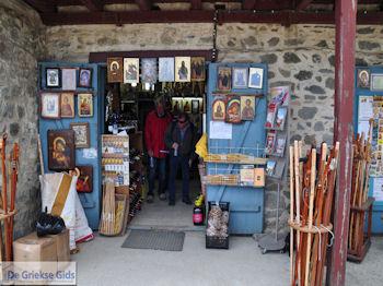 Winkeltje Haven Dafni Athos 001 | Athos gebied Chalkidiki | Griekenland - Foto van https://www.grieksegids.nl/fotos/griekse-gidsnl/chalkidiki350/athos-gebied-chalkidiki-311.jpg