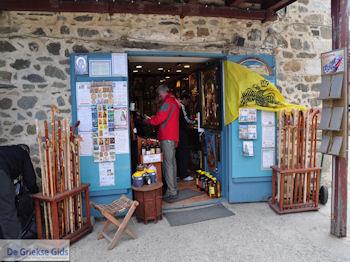 Winkeltje Haven Dafni Athos 002 | Athos gebied Chalkidiki | Griekenland - Foto van https://www.grieksegids.nl/fotos/griekse-gidsnl/chalkidiki350/athos-gebied-chalkidiki-312.jpg