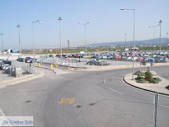Makedonia vliegveld Thessaloniki foto 2 | Macedonie | Griekenland - Foto van https://www.grieksegids.nl/fotos/griekse-gidsnl/chalkidiki350/athos-gebied-chalkidiki-445.jpg