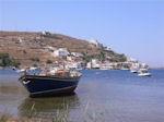 GriechenlandWeb.de Kea (Tzia) - Griekse eilanden - GriechenlandWeb.de foto 6 - Foto Nellie van Wageningen