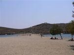 Kythnos (Kithnos) - Griekse eilanden - De Griekse Gids foto 2 - Foto van Nellie van Wageningen