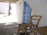 GriechenlandWeb.de Kythnos (Kithnos) - Griekse eilanden - GriechenlandWeb.de foto 6 - Foto Nellie van Wageningen
