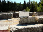 GriechenlandWeb.de Asklepieion Kos - Foto GriechenlandWeb.de