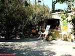Asklepieion Kos - Griekse Gids Foto 15 - Foto van De Griekse Gids