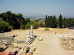 Asklepieion Kos - Griekse Gids Foto 29 - Foto van De Griekse Gids
