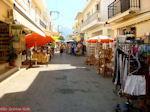 Kardamena Kos - Griekse Gids foto 6 - Foto van De Griekse Gids