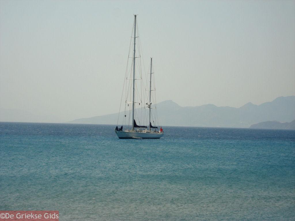 foto Kardamena Kos - Griekse Gids foto 18