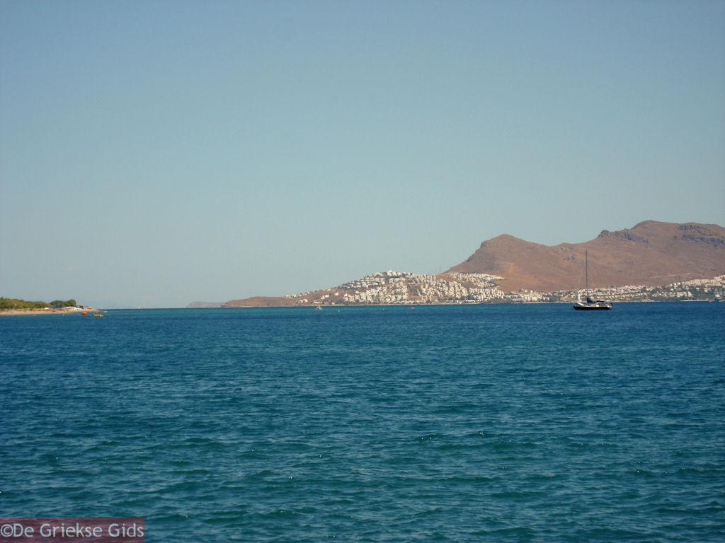 foto Kos stad - Griekse Gids foto 7