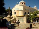 Kos stad - Griekse Gids foto 20 - Foto van De Griekse Gids