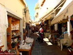 Kos stad - Griekse Gids foto 22 - Foto van De Griekse Gids