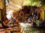 Kos stad - Griekse Gids foto 24 - Foto van De Griekse Gids