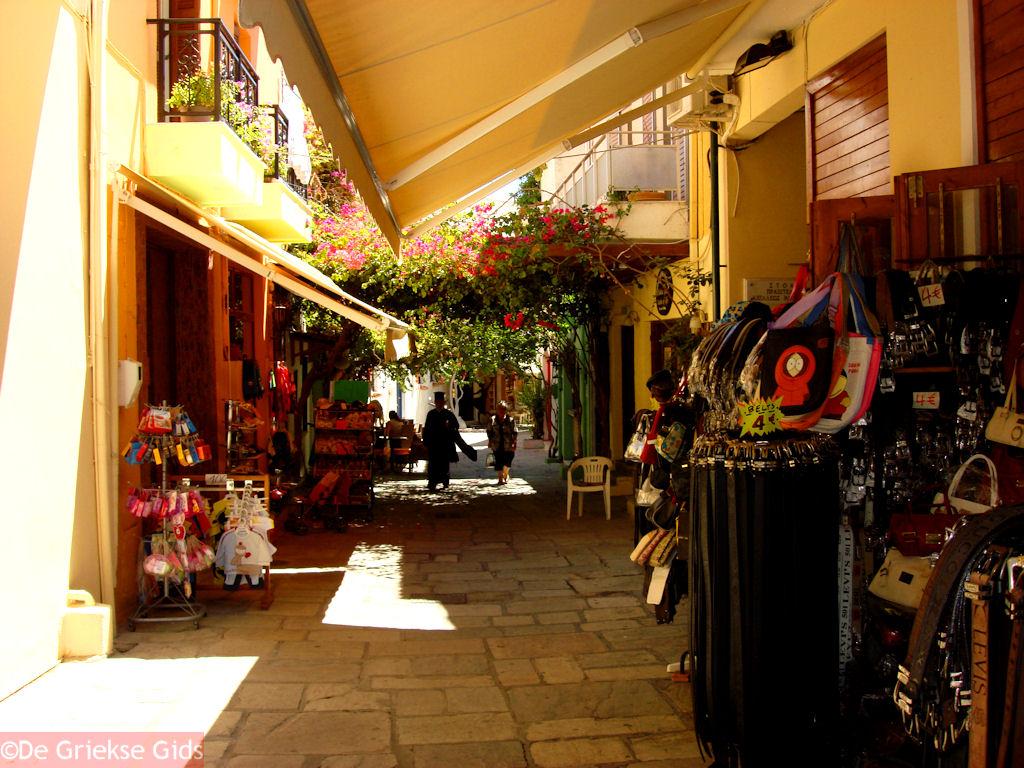 foto Kos stad - Griekse Gids foto 28