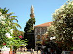 Kos stad - Griekse Gids foto 31 - Foto van De Griekse Gids