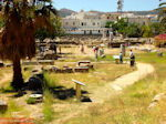 Kos stad - Griekse Gids foto 33 - Foto van De Griekse Gids
