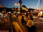 Kos stad - Griekse Gids foto 38 - Foto van De Griekse Gids