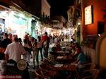 Kos stad - Griekse Gids foto 40 - Foto van De Griekse Gids