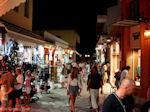 Kos stad - Griekse Gids foto 41 - Foto van De Griekse Gids