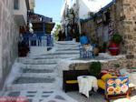 Kos stad - Griekse Gids foto 49 - Foto van De Griekse Gids