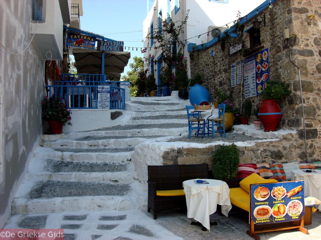 foto Kos stad - Griekse Gids foto 49