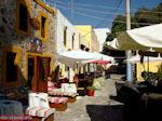 Kos stad - Griekse Gids foto 50 - Foto van De Griekse Gids