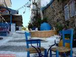 Kos stad - Griekse Gids foto 51 - Foto van De Griekse Gids