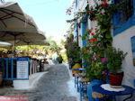Kos stad - Griekse Gids foto 52 - Foto van De Griekse Gids