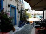 Kos stad - Griekse Gids foto 54 - Foto van De Griekse Gids