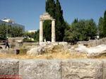 Kos stad - Griekse Gids foto 55 - Foto van De Griekse Gids