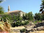 Kos stad - Griekse Gids foto 58 - Foto van De Griekse Gids