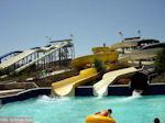 Lido Waterpark Kos - Grieksegids foto 6 - Foto van De Griekse Gids